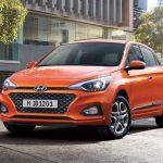 Nuevo Hyundai i20 2019 inicia venta en Chile: Motores 1.2 y 1.4 litros