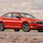 Volkswagen Jetta 2019 inicia venta en Chile: Sigue la posta de los Atlantic, Bora y Vento