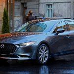 Nuevo Mazda3 2020: Nace la cuarta generación