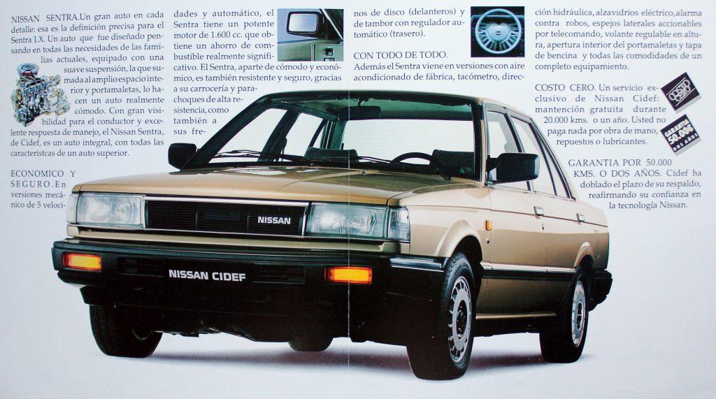 Nissan-Sentra-1024x571.jpg